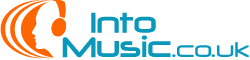 Buy Music Online with into Music